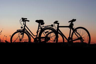 fietsroutes (6)
