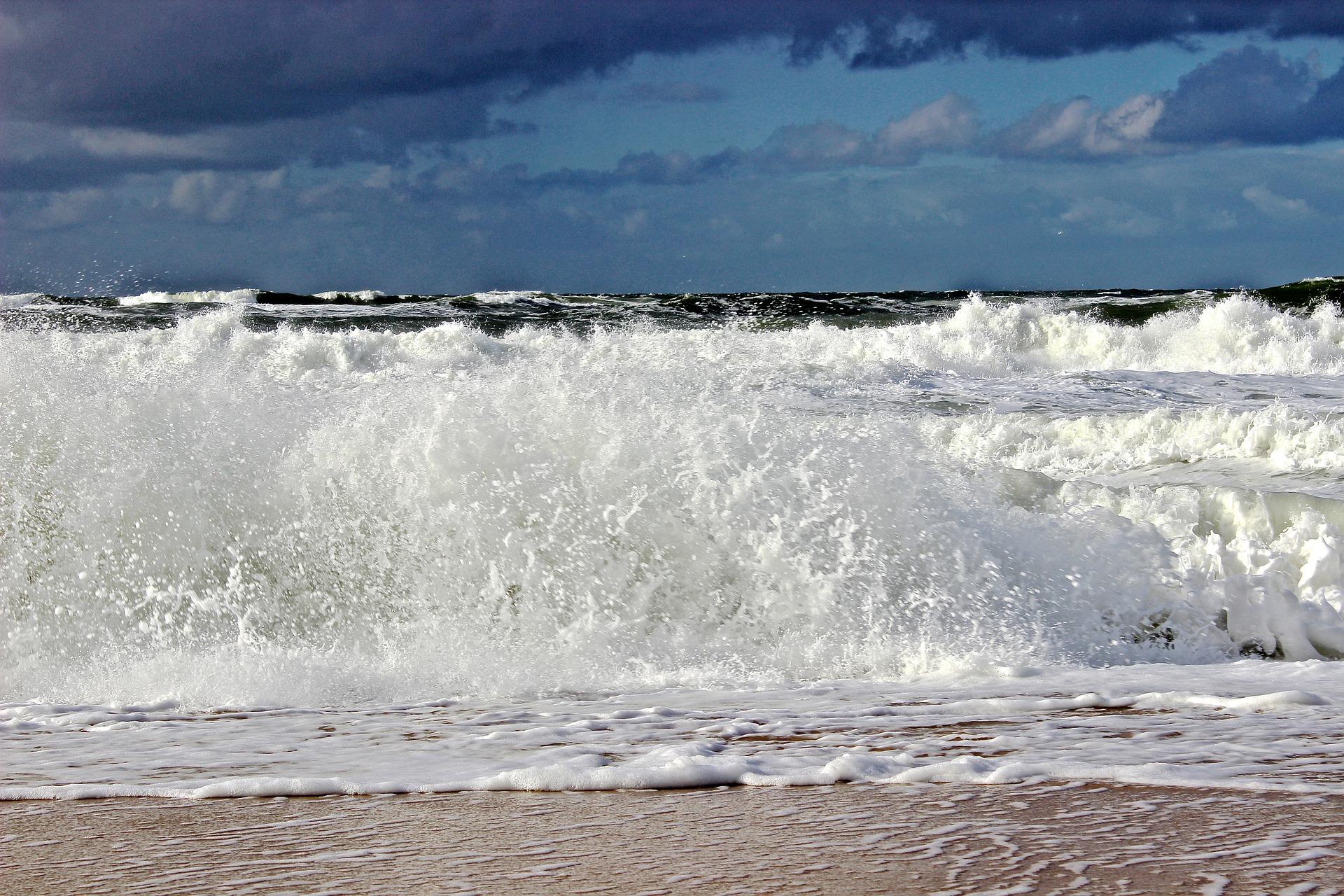 sea-201219_1920