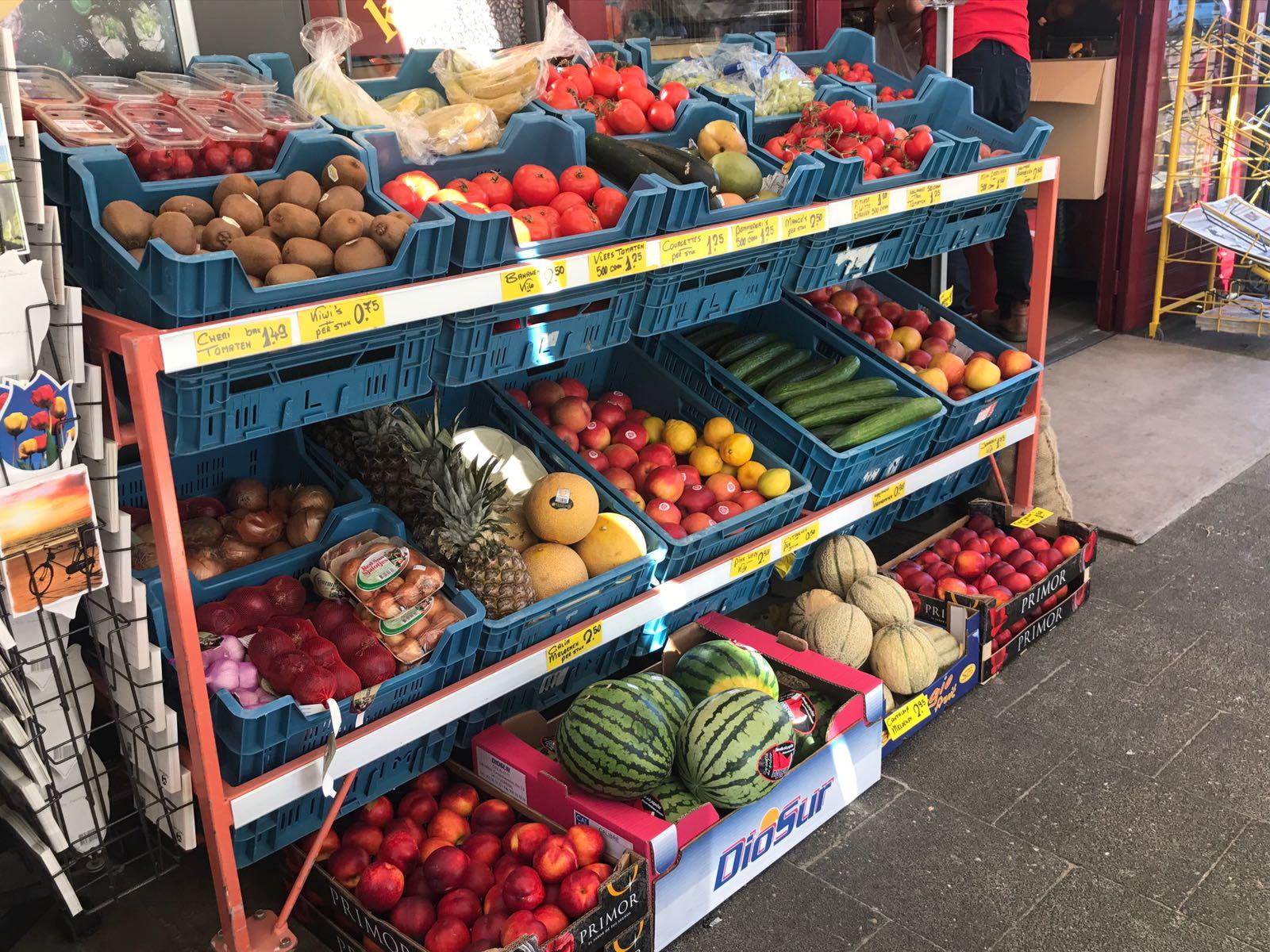 supermarkt (1)