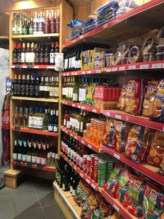 supermarkt (10)