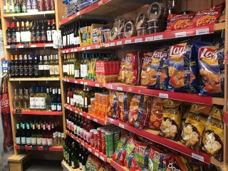supermarkt (11)