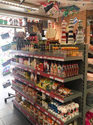 supermarkt (12)