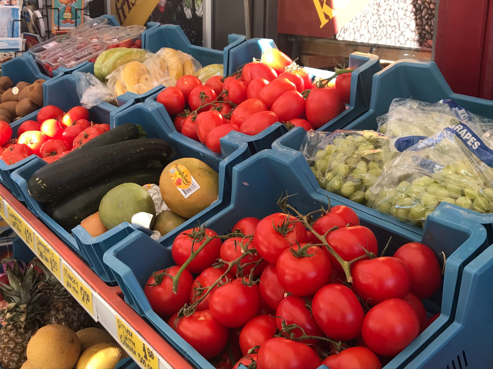 supermarkt (13)