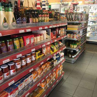 supermarkt (14)