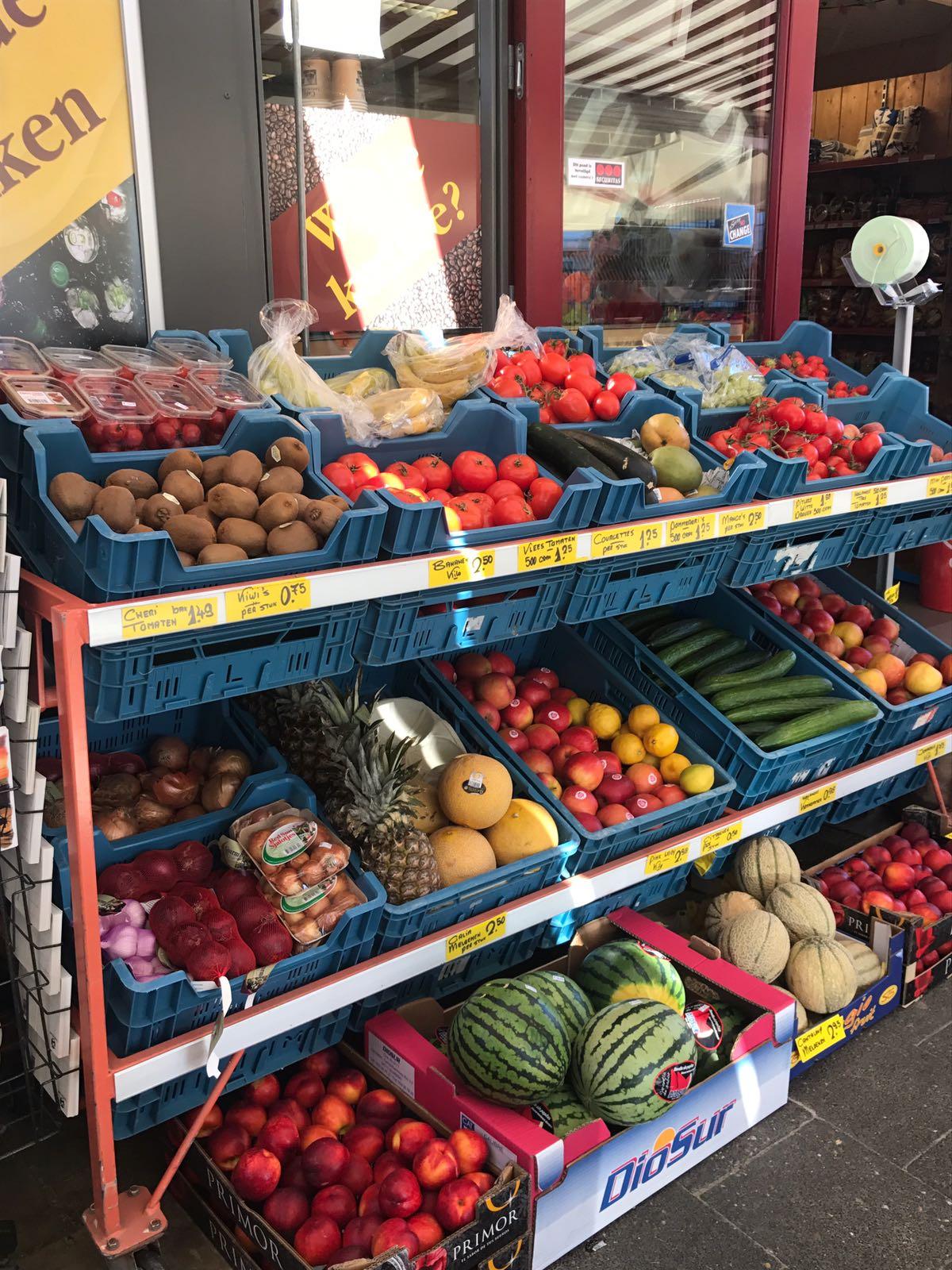 supermarkt (2)
