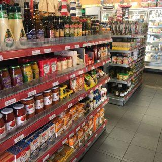 supermarkt (26)