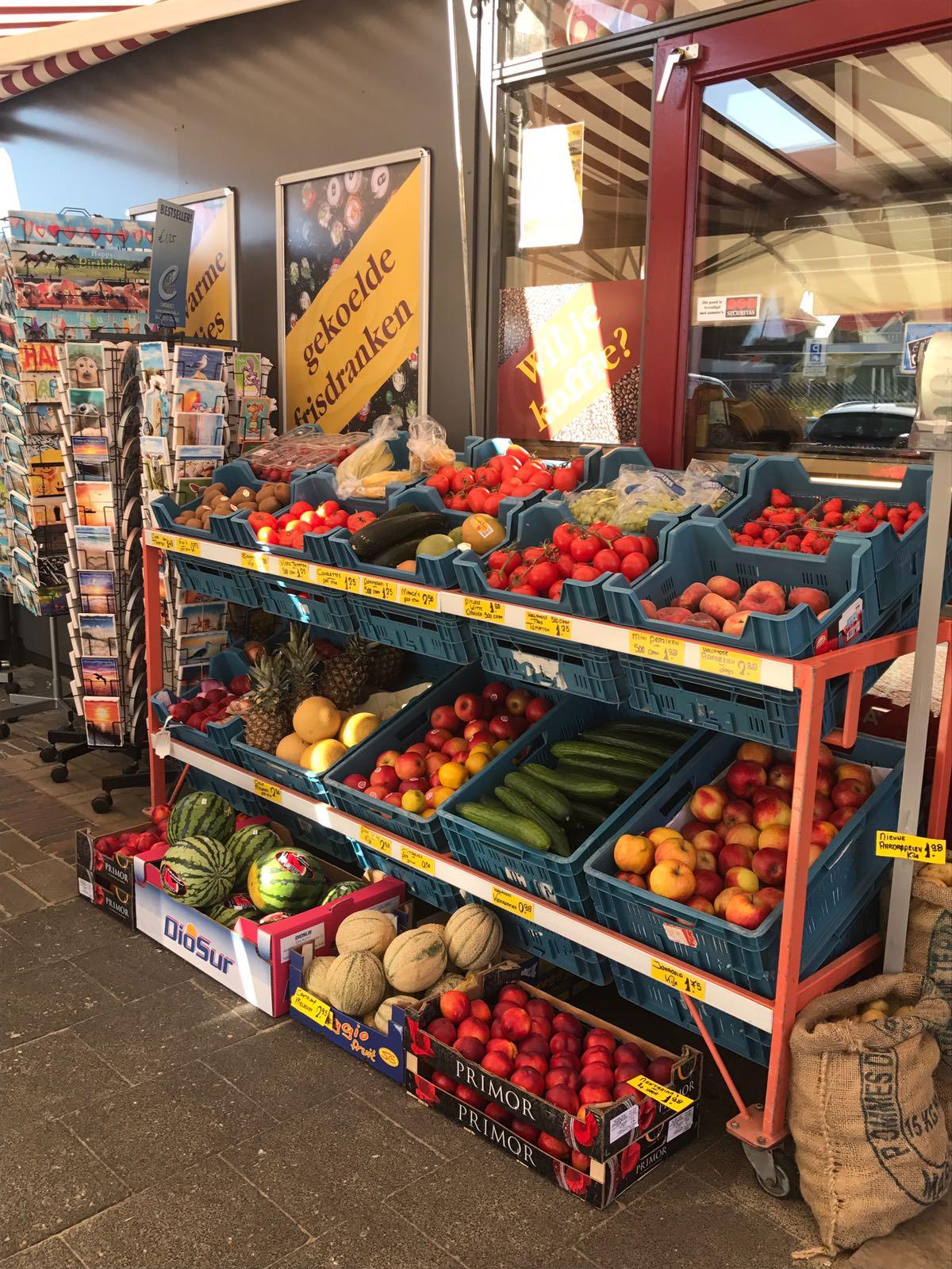 supermarkt (3)