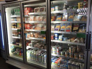 supermarkt (9)