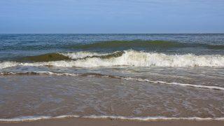wave-1847509_1920