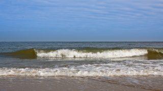 wave-1847510_1920